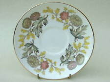 Tea Cup & Saucer Wedgwood Porcelain & China Tableware