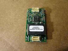 Smart Modular Technologies CUG40050  DMF090810SI5 16GB 9 PIN STACKING