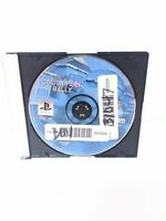 South Park Rally (Sony PlayStation 1, 1999). DISC ONLY Tested Fast Shipping