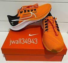 New 2021 Tennessee Volunteers Nike Air Zoom Pegasus 38 Shoe Sneaker Dj0856-800
