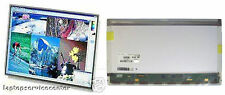 "Toshiba Satellite L875 17.3"" HD (1600 x 900) Glossy Replacement LED LCD Screen f"