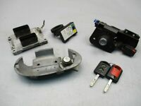 Centralina Aggiuntiva Opel Astra H 1.4 66kw 90 CV Performance Chip Tuning Box