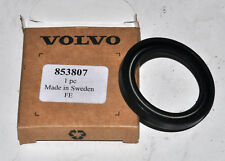 OEM Volvo Penta Sealing Ring #853807