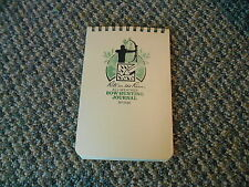 Rite in the Rain All Weather Bow Hunting Journal Booklet No. 1722 Fill Out Forms
