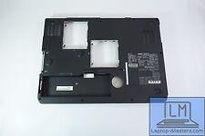 "Dell Inspiron 9300 Bottom Base Case F8688 0F8688 GRADE ""B"""