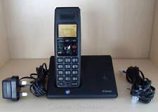 BT Diverse 7110 SMS Caller ID DECT Phone