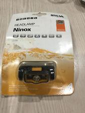 Headlamp/Headlamp Ninox Silva 70 Lumens