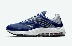 Nike Air Tuned Max 99 TN Men's Trainers Sneakers Multiple Sizes New RRP £169.00