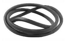 Rotary Ground Drive V-Belt - Craftsman 140294 AYP Poulan Husky Weedeater Mower +