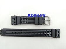 Authentic Seiko genuine rubber strap band 20 mm SBDX001 SBDX003 8L35-0020 MM300