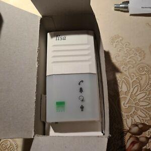 Humantechnik lisa - Blitzlampe A-2124-0