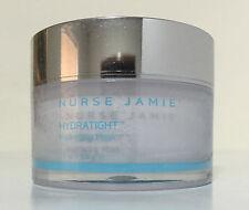 New Nurse Jamie Hydratight Hydrating Mask 1.7oz