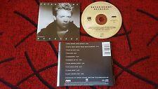 BRYAN ADAMS **Reckless** VERY RARE Spain 2004 ISSUE CD **LOS DISCOS DE TU VIDA**