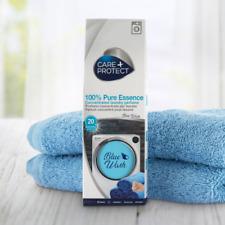 Hoover Caramelo 100% Puro Esencia Concentrado Colada Perfume Blue Wash 35602035