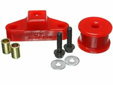 Shifter Bushing Kit Manual Trans X211ZN for Impreza Forester Legacy Outback 2005