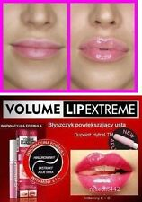 LOWEST PRICE COSMETICS VOLUME ENHANCING EXTREME LIP GLOSS VOLUME LIP in 5 min