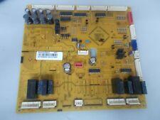 Genuine REFRIGERATOR Main Pcb Assembly Part  DA92-00384L