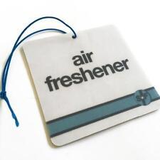 P.I.L. AIR FRESHENER BY STAY FRESH