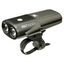 CATEYE HL-EL1010RC VOLT 1600 Lumen USB Rechargeable Front Head Light Headlight