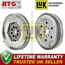 LUK Dual Mass Flywheel DMF 415027310 - Lifetime Warranty - Authorised Stockist