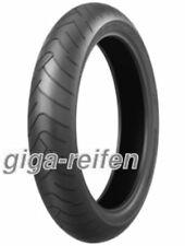 Motorradreifen Bridgestone BT023 F GT 120/70 ZR17 58W