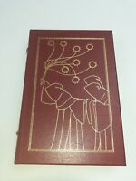 Easton Press Collector's Edition-The Shadow of the Torturer