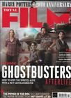TOTAL FILM - Issue 317 (Ghostbusters Exclusive)*USA Postage Included