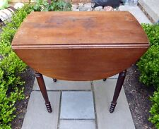 victorian side table antique tables for sale ebay rh ebay com