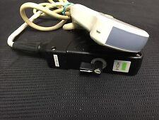 Medison HC3-6  OB/GYN, Abdominal Convex Ultrasound Transducer Probe SonoAce