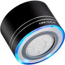 Ceecoach CEECALM | Neu