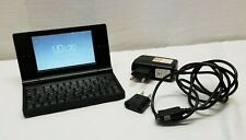 Atree Elys UD-L20 4GB Movie Korean to English Electronic Dictionary Translator