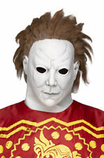 Rob Zombie's Halloween- The Beginning - Michael Myers Adult Mask