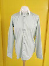 Boss, Hugo Boss Cotton Shirt
