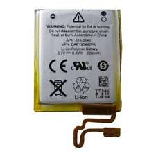 NEW Replacement internal battery for ipod Nano 7 7G 7TH GEN A1446 16GB tools