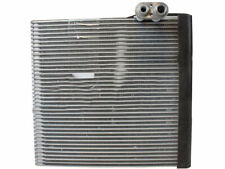 For 2007-2016 Toyota Camry A/C Evaporator Front TYC 72576MX 2008 2009 2010 2011