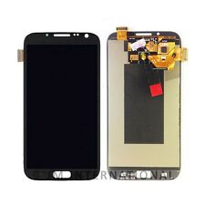 Samsung Galaxy Note 2 N7100 i317 i605 LCD Touchscreen Digitizer Assembly