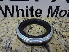 New Dodge Ram Rear Axle Inner Wheel Bearing Seal Mopar Factory Oem