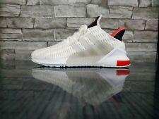 adidas CLIMACOOL 02/17 OG BZ0246 White UK 6