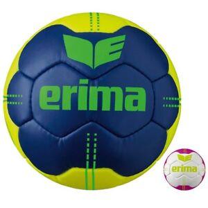 Erima Handball Training ohne Harz Gr. 0, 1, 2, 3 Kinder Herren Damen Pure Grip 4