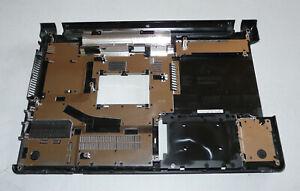 Untergehäuse für Sony Vaio PCG-71312M VPCEB1J1E Notebook