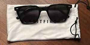 Spitfire BC2 Sunglasses NWOT retro