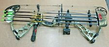 """Diamond Outlaw Compound Bow 29"""" (Free Priority Shipping)"""