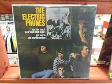 The Electric Prunes I Had Too Much To Dream LP NEW vinyl [Psychedelic Garage]