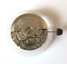 Nouveau véritable eta 2836-2 watch mouvement automatique mécanique 25,6 mm