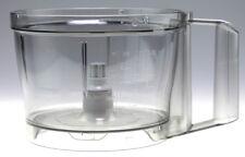 Siemens 12007659 Rührschüssel für MK3501 Küchenmaschine