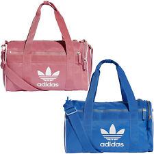 adidas Originals Duffle Bag M Tragetasche Umhängetasche Schultertasche Tasche