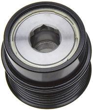 Gates 37018P Alternator Decoupler Pulley