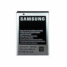 Bateria Samsung Galaxy Y S5360 EB454357VU 1200mAh 3.7v Repuesto Original