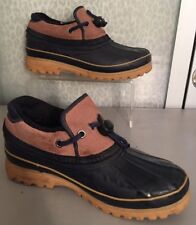 0acacad2ee8 Bass Women's Rain Boots for sale | eBay