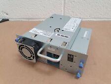 IBM LTO5 FH 8G Fibre Channel Loader Drive for TS3100 TS3200 3573-8244 46X2472